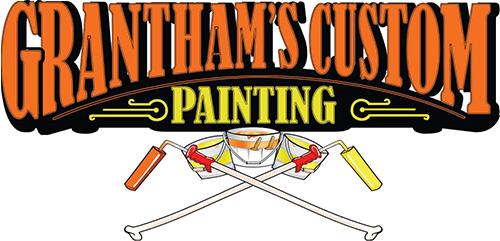Grantham Painting